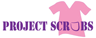 Project Scrubs Logo shop.projectscrubs.com.jpg