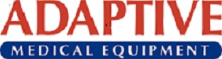Adaptive Medical Equipment Logo www.amescrubs.com.jpg