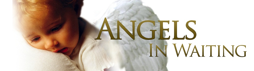Angels In Waiting USA Logo www.angelscrubs.org.jpg