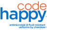 Code Happy Logo www.becodehappy.com.jpg