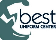 Best Uniform Center Logo www.bestuniformctr.com.jpg