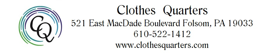Clothes Quarters, Inc. Logo www.cqscrubs.com.jpg
