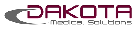 Dakota Medical Solutions Logo www.dakotamedicalscrubs.com.jpg