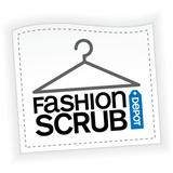 Fashion Scrub Depot
