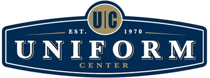 Uniform Center Logo www.getscrubsnow.com.jpg