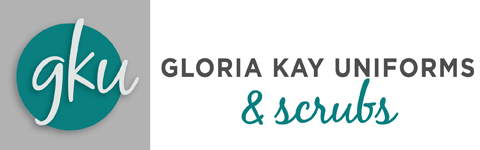 Gloria Kay Uniforms & Scrubs