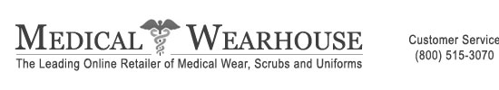 Medical Wearhouse