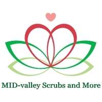 Mid-Valley Scrubs and More Logo www.midvalleyscrubs.com.jpg