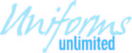 Uniforms Unlimited