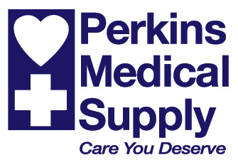 Perkins Medical Supply Logo www.perkinscherokeeuniforms.com.jpg