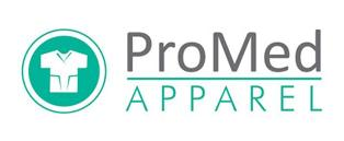ProMed Apparel