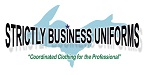 Strictly Business Uniforms Logo www.sbuniforms2.com.jpg