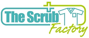 The Scrub Factory