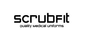 ScrubFit Quality Medical Uniforms