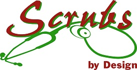 Scrubs By Design Logo www.scrubsbydesign.com.jpg