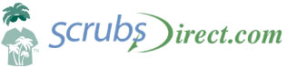 SCRUBS DIRECT Logo www.scrubsdirectonline.com.jpg