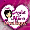 Scrubs and More Logo www.scrubsnmoreofaz.com.jpg