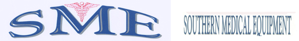 Southern Medical Scrubs & Apparel Logo www.smeincorporated.com.jpg