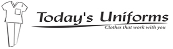 Today's Uniforms Logo www.todaysuniforms.net.jpg