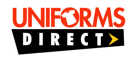 Uniforms Direct Logo www.uniformsdirect.net.jpg