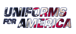 Uniforms for America Logo www.uniformsforamerica.com.jpg
