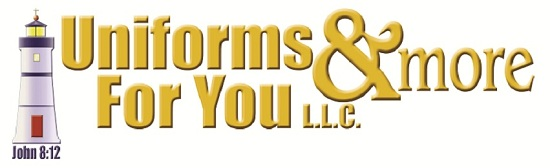 Uniforms For You LLC Logo www.uniformsforyouathens.com.jpg