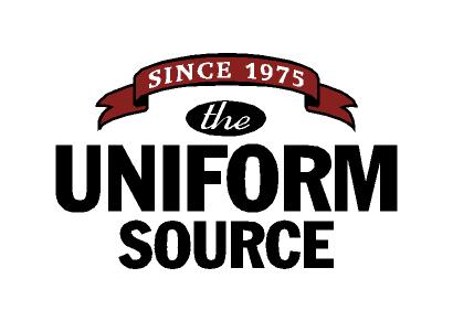 The Uniform Source Logo www.uniformsourceforyou.com.jpg