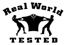 classroom real world tested