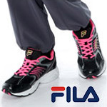 mens womens medical footwear shoes athletic fila usa