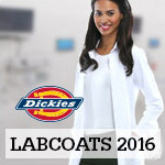 dickies cherokee heatsoul code happy scrubs medical lab coats antimicrobial