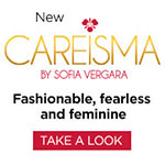 Careisma Scrubs by Sofia Vergara