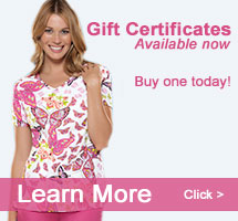 Gift Certificates for Sale!