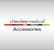 Cherokee Medical Accessories